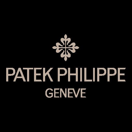 Patek Philippe logo vector