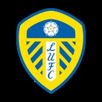 Leeds United F.C. logo