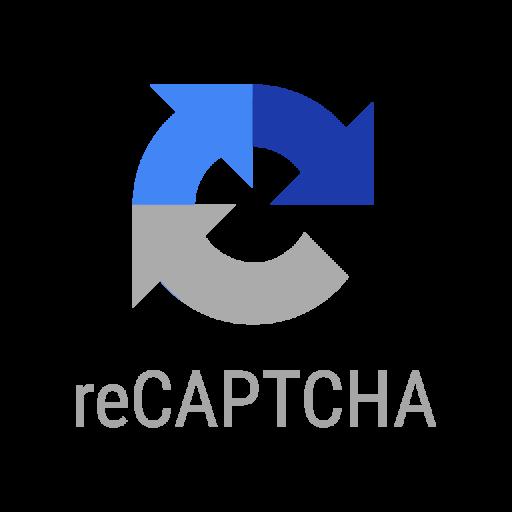 recaptcha-logo