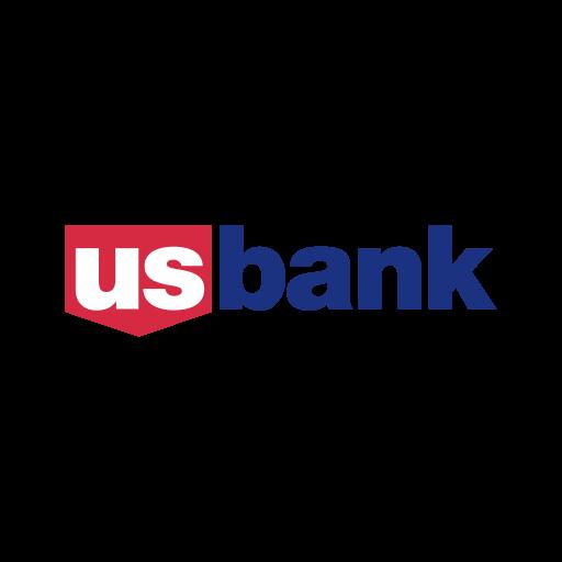 US Bancorp logo vector