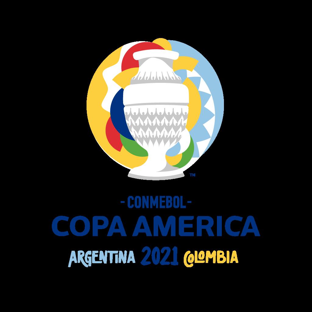 Copa América logo