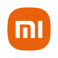 new Xiaomi logo