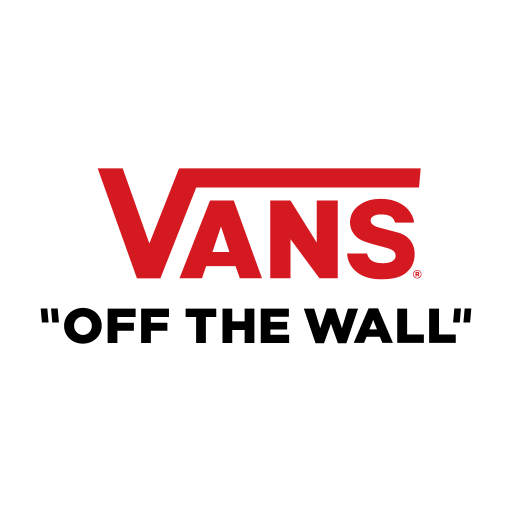 Vans logo png