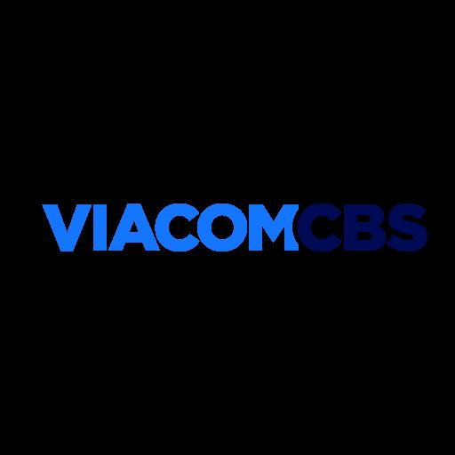 ViacomCBS logo vector