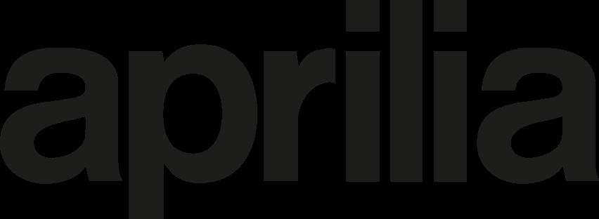 Aprilia logo png