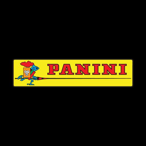 Panini Group logo