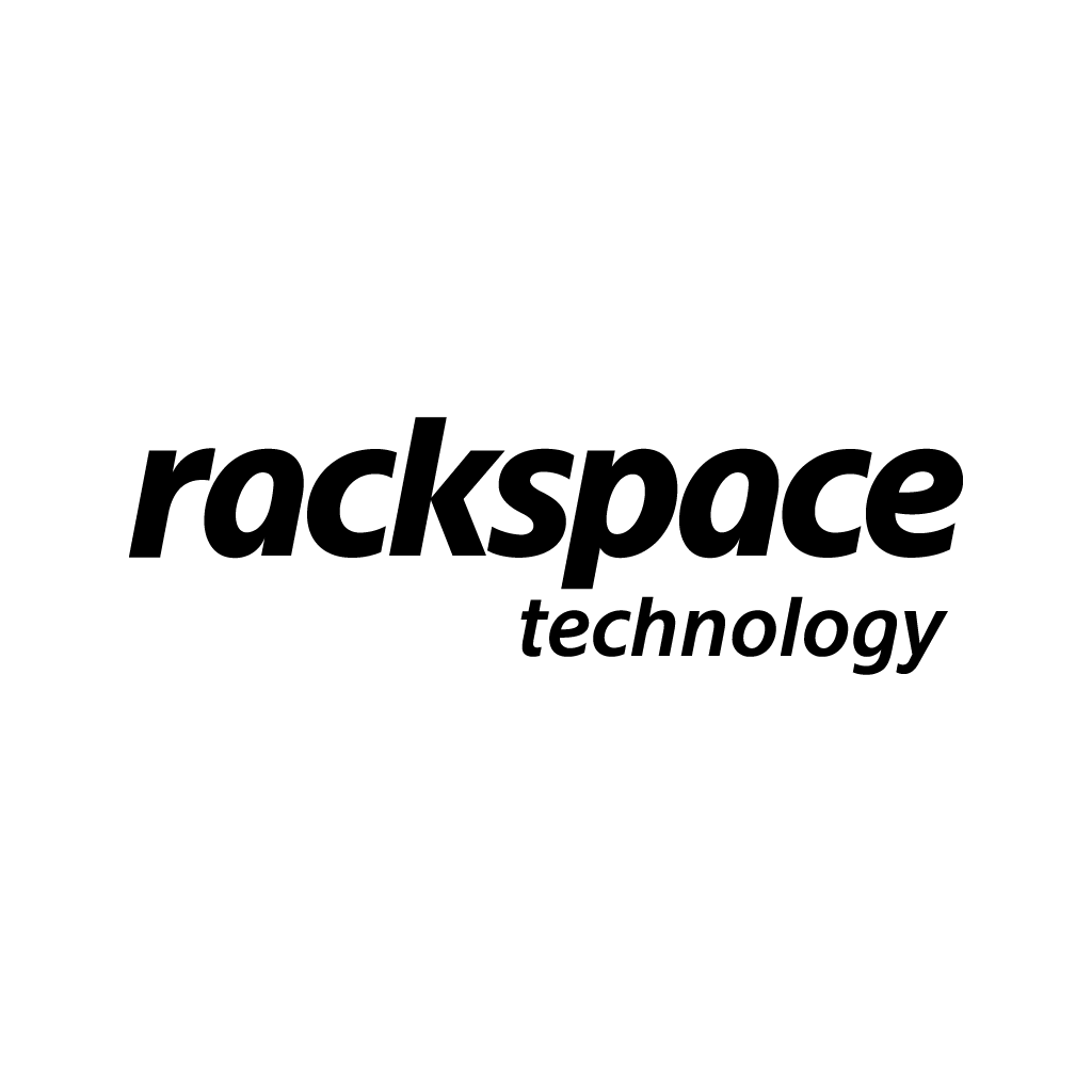 Rackspace Technology logo