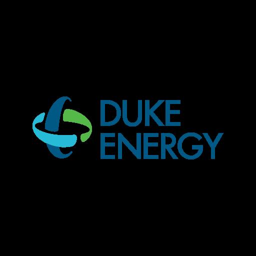 Duke Energy logo vector