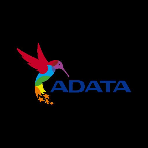 ADATA logo vector