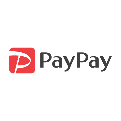 PayPay logo png